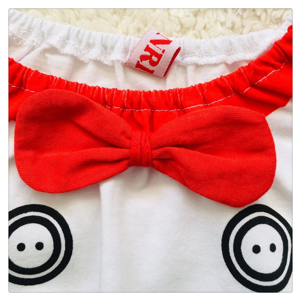 Baby-Boys-Cook-Chef-Costume-Cosplay-Rompers-Jumpsuits-for-Infant-Toddler-Halloween-Christmas-Birthday-Party-Fancy (2)