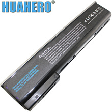 HUAHERO CA06 Battery for HP ProBook 640 645 650 655 G0 G1 718755-001 718756-001 CA06XL CA09 HSTNN-DB4Y LB4X LB4Y LB4Z 718754