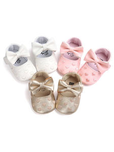 Baby Moccasins Shoes...