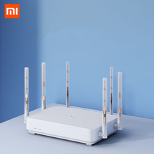 Signal-Amplifiers Redmi New Xiaomi Router Wifi Wireless AX6 6-Core Rate6 3000M Enterprise-Chip