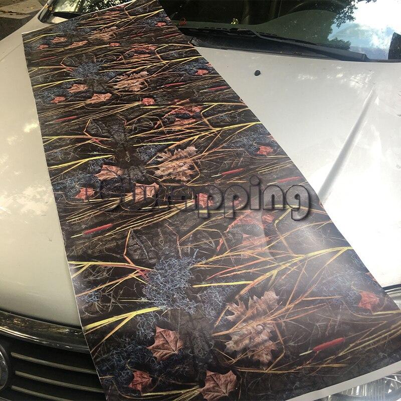 Swamp-Camo-vinyl-car-wrap-6