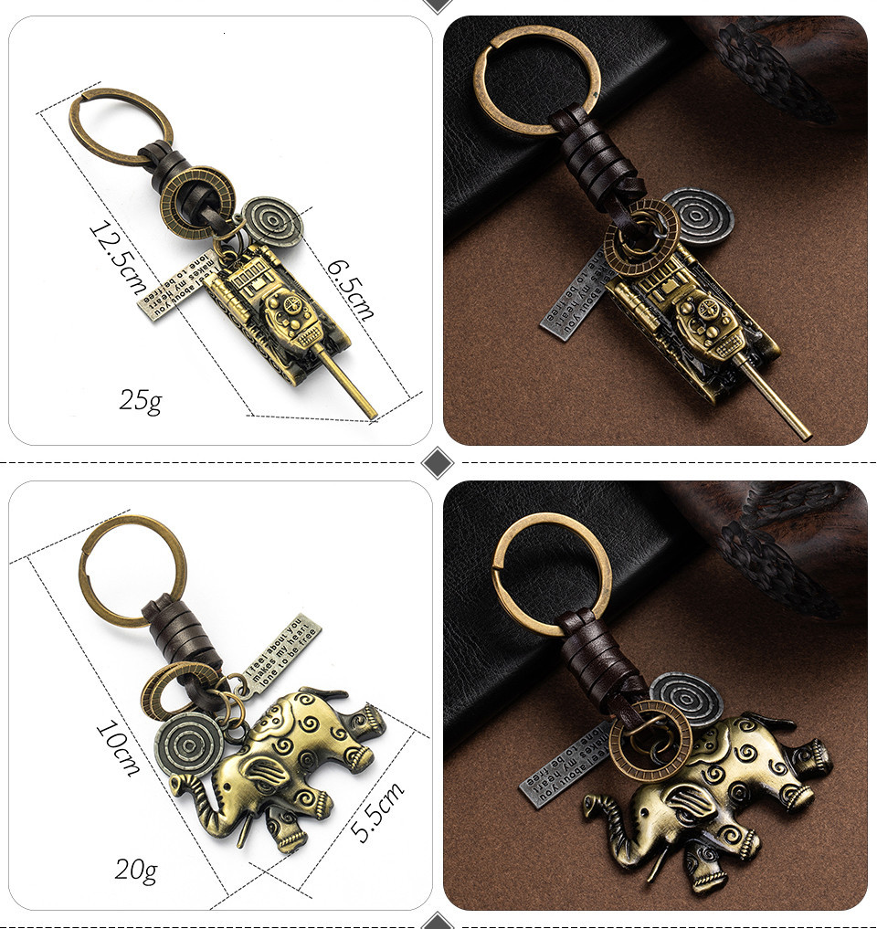 Fashion Car Key Chain Ring Lovers Couple Music Guitar Keyboard Gamepad Elephant Whistle Hat Tank Motorcycle Scooter for Key Tags Gifts (124)