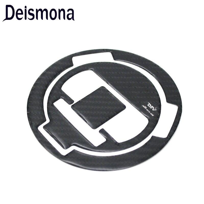 Pelle Seggiolino Auto Gap Pad Fillers Spacer Filler slot Plug Imbottitura Spacer Covers leggero accessori per auto