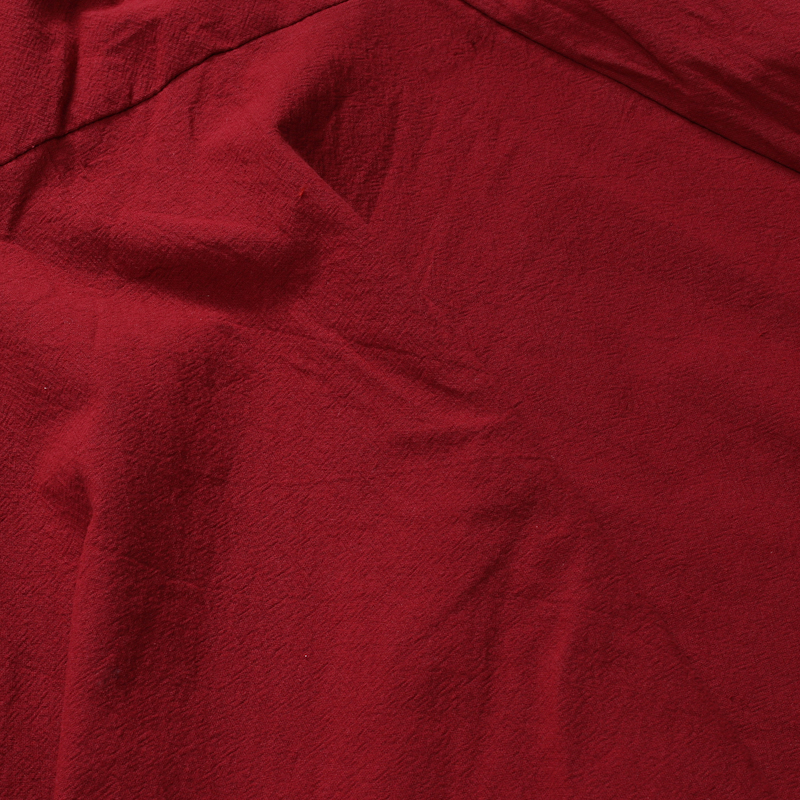 pantalon baggy femme zara