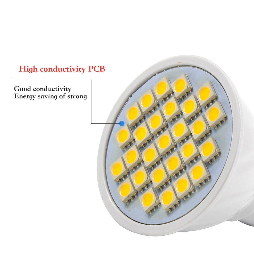 led downlight  (6)