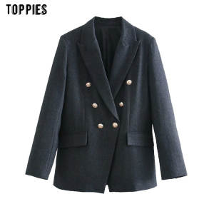 SFormal Blazer Jacket...