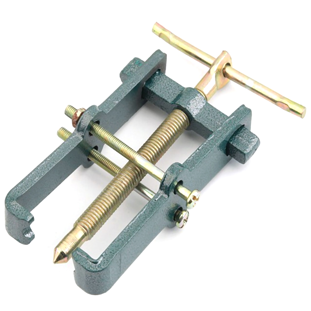 Roue Outil Extracteur Avec Extracteur à Inertie 4-5 Trou Voiture Hub Extracteur