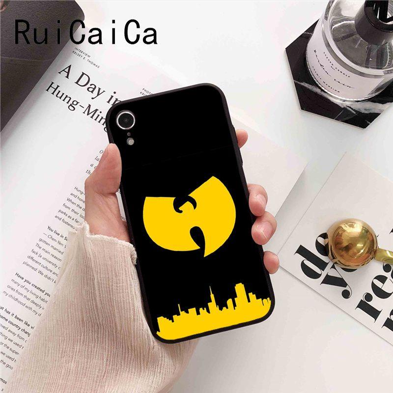 Wu-Tang Wu Tang Clan Ultra Thin