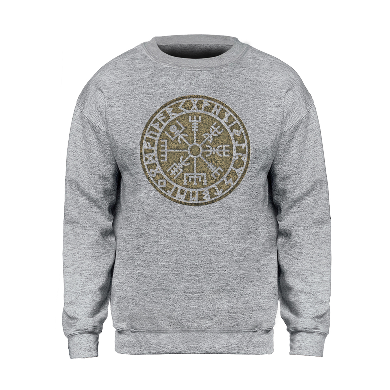 Odin Vikings Sweatshirt Men Valhalla Athelstan Hoodie Crewneck Sweatshirts Winter Autumn Streetwear Die In Battle  Sportswear