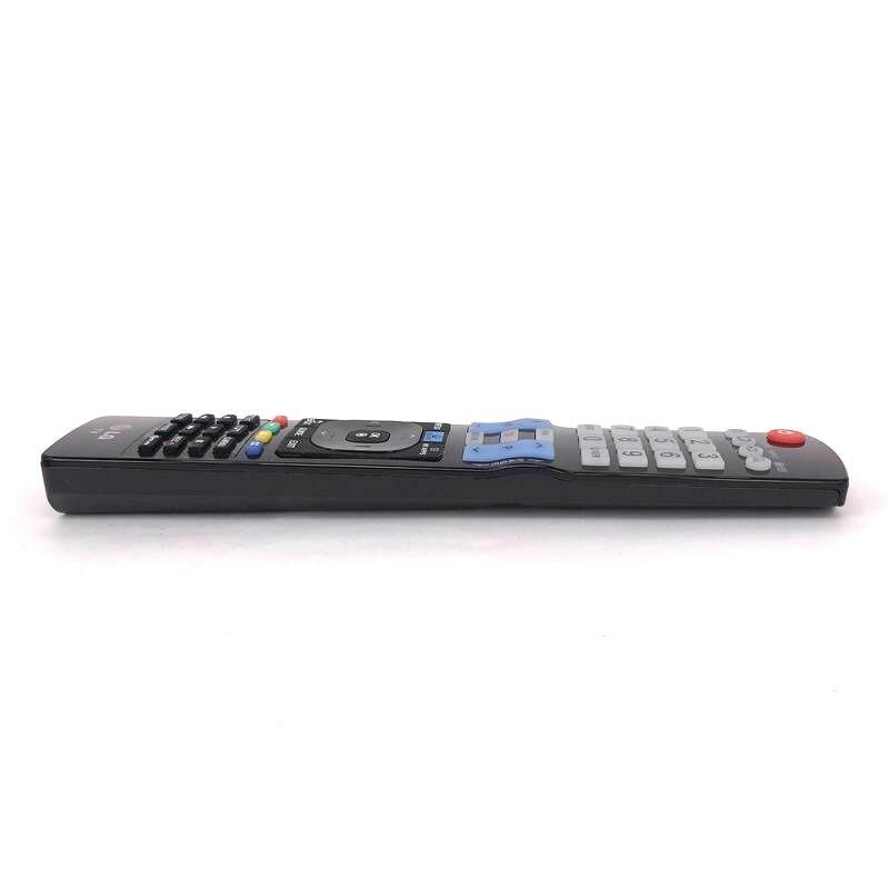 AKB73756504 Remote Control for LG 60LA8600 60PH6700 37LE5300 55LE5300 42LH3000