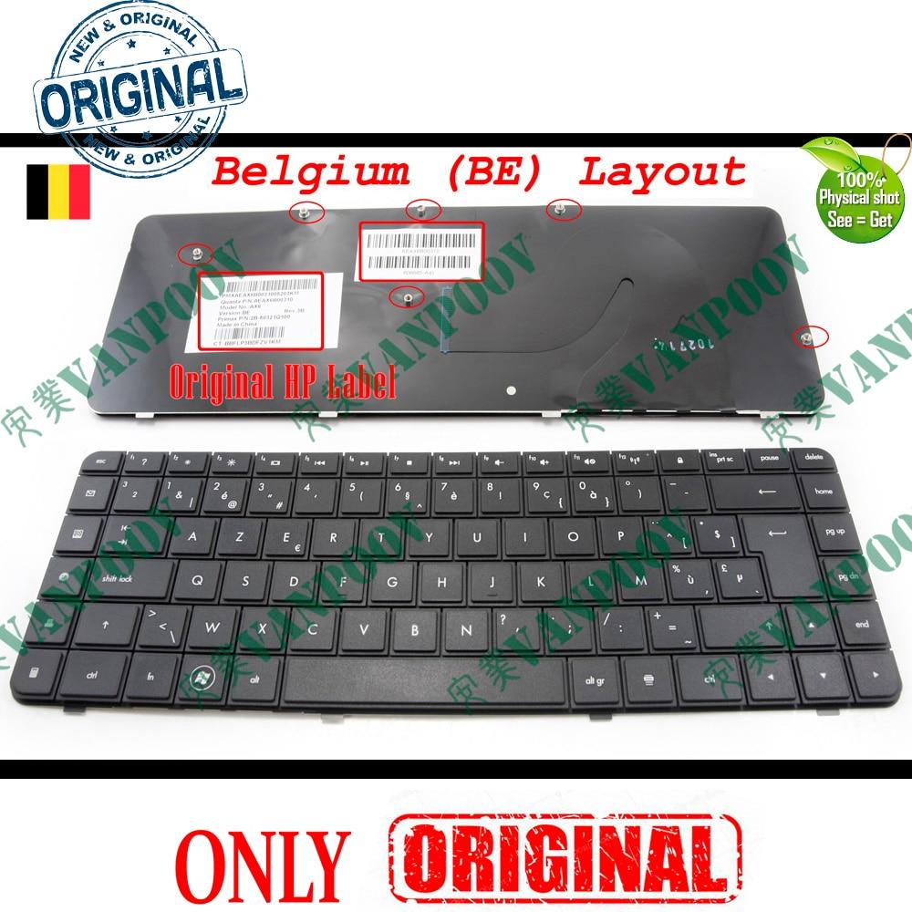 New Keyboard Silicone Skin Cover Protector for Toshiba Qosmio X870 X875 laptop