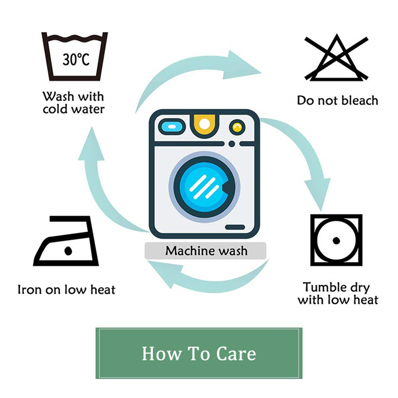 Tenture Lion Rasta lavable en machine   Rasta-Lion.com