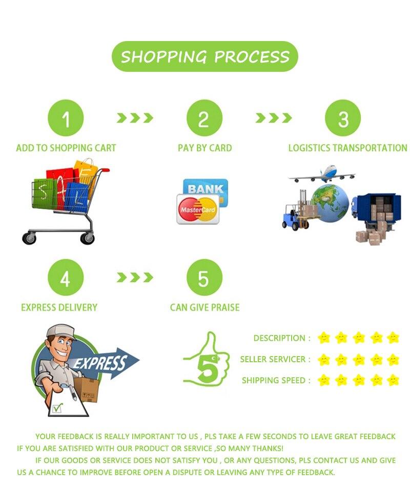 购物流程1.jpg