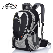 Travel Backpack Trekking-Bag Rucksack Outdoor Waterproof Women Camping Sports-Bag 25L