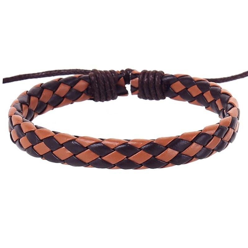 Bracelet Men (2)