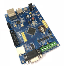 Development-Board STM32F407VET6 with 485 Dual-Can Ethernet-Internet-Of-Things Learning