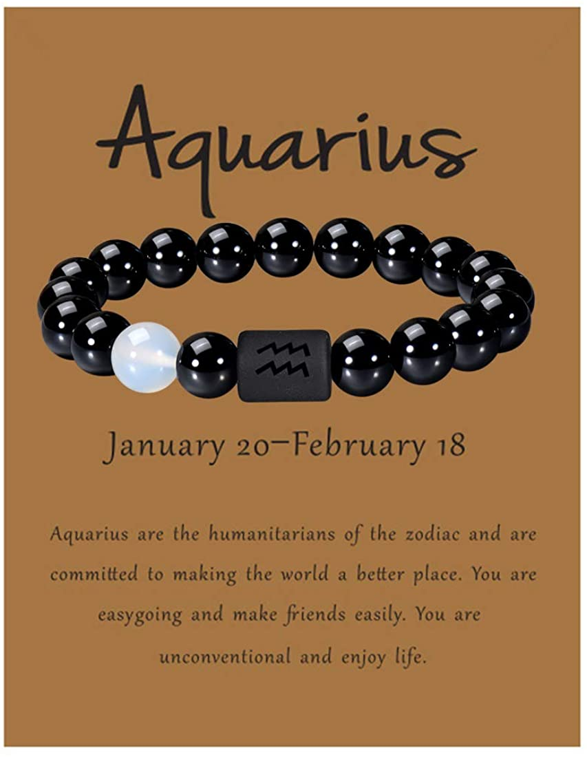 Best zodiac friends that are signs Zodiac Signs