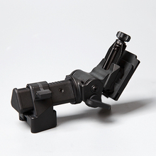Helmet Mount NVG Fma Tactical Pvs31/gpnvg18 Application Paintball Airsoft