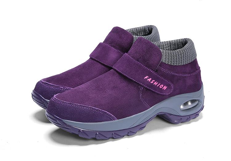 women flats sneakers (42)
