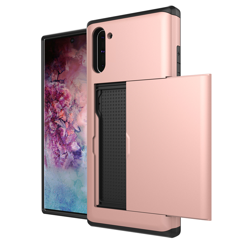 note10-5