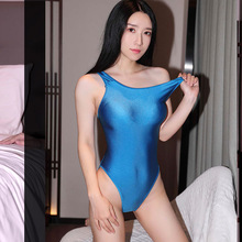 Japanese Swimsuit Sukumizu-Style Costume Lingerie Clubwear Sexy Women for Hot Erotic