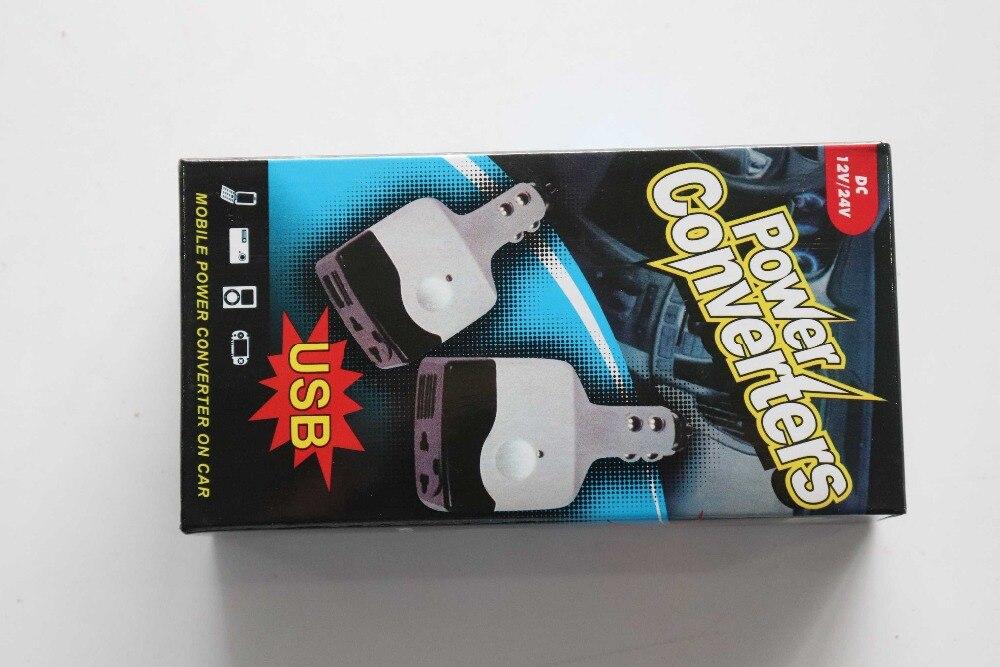 OC07100-CHN-4