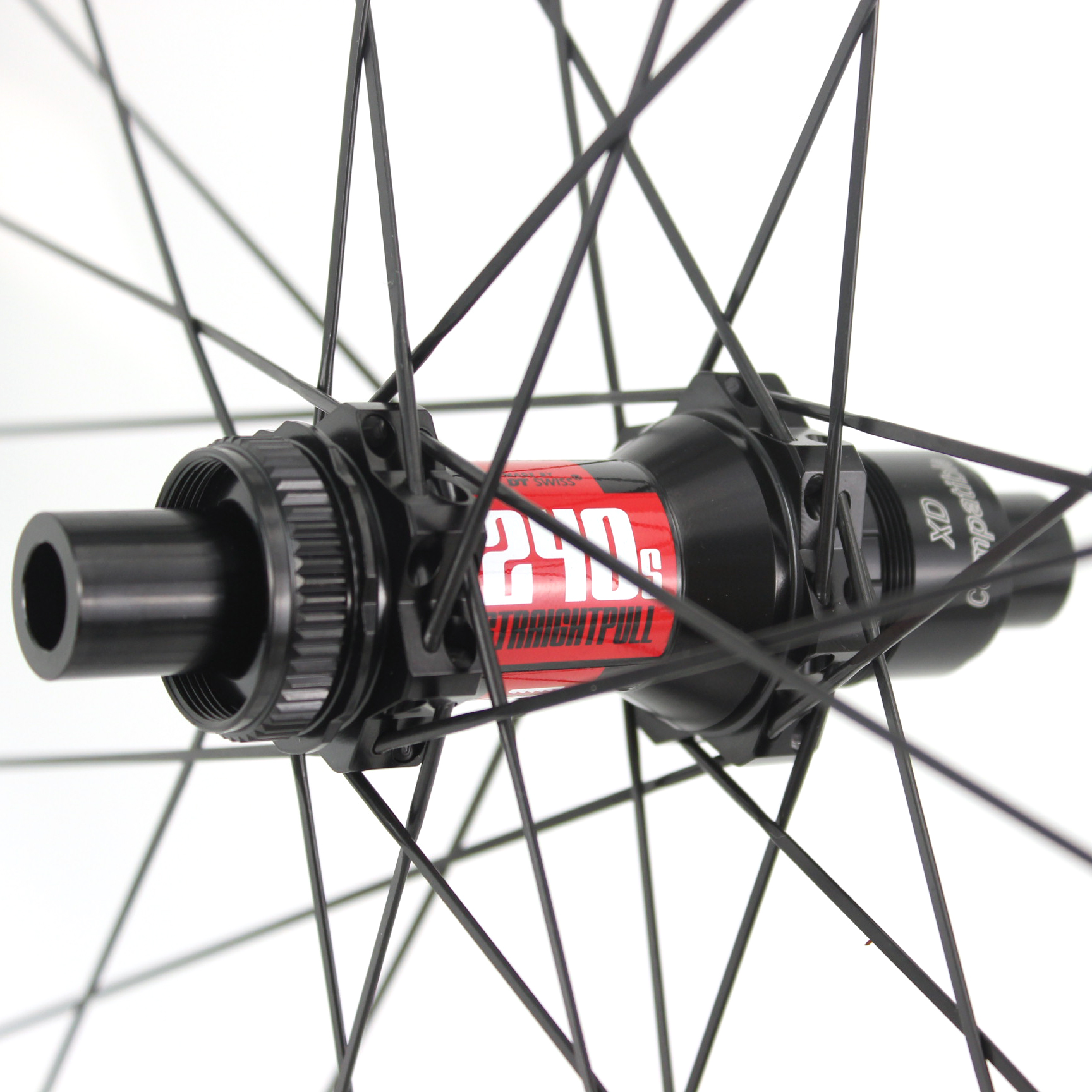 700c carbon 29er mountain bike wheels clincher or tubular wheels 32\32 holes cross-country bicycle 28.61mm width