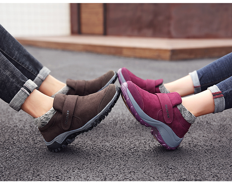 women flats sneakers (11)