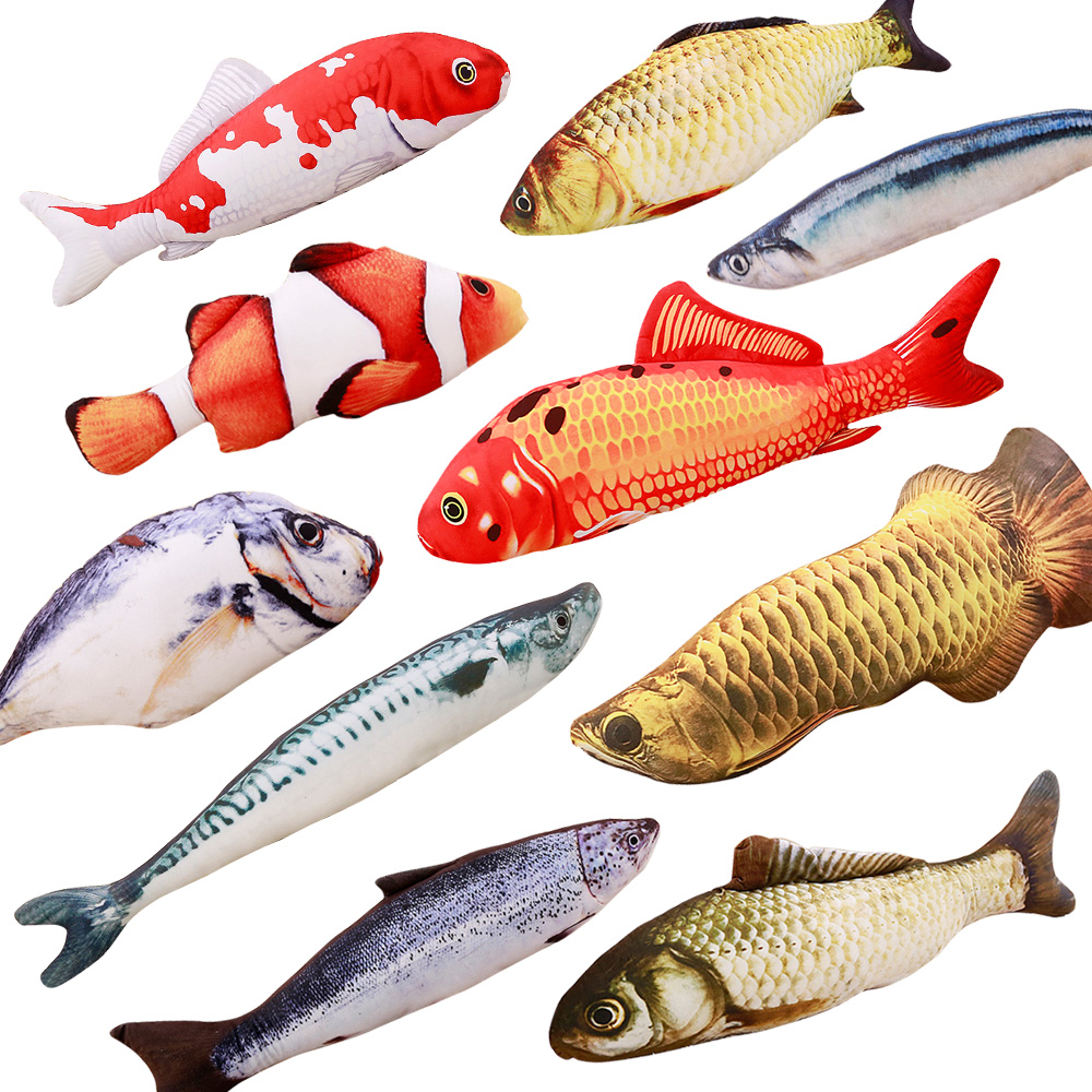 60cm japanische Windsack Fisch Flagge Koi Nobori Wind Streamer Golden Yellow