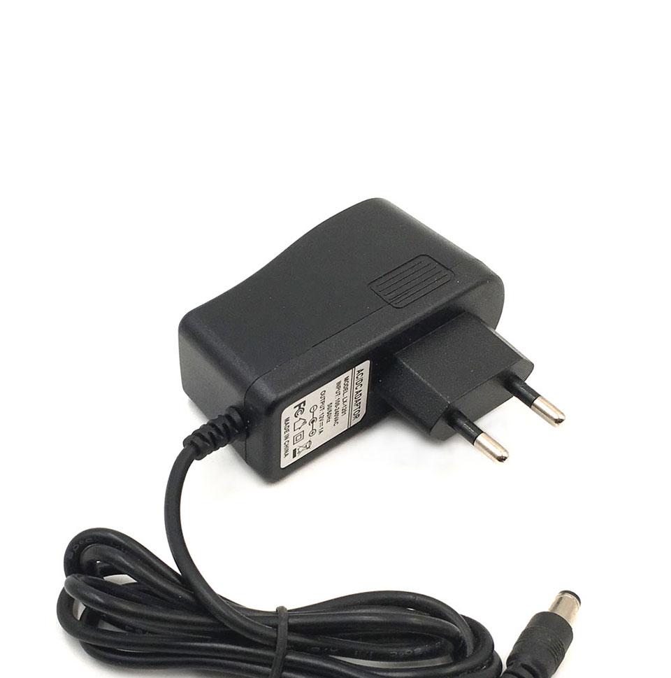 12v 1a power supply us uk au eu plug led driver transformer ac dc (2)