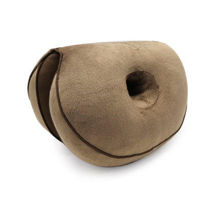 Relief™ Hip Cushion & Posture Corrector
