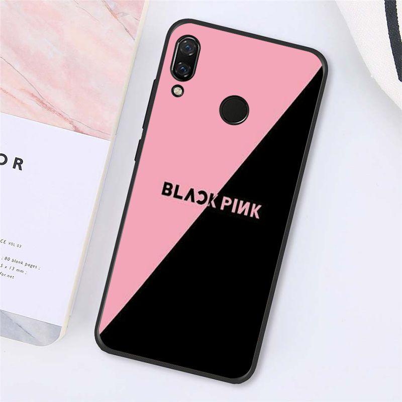 BLACK PINK k-pop BLACKPINK kpop