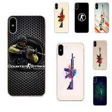 Cs Go Global offension Cs Go для Xiaomi Mi3, Mi4, Mi4C, Mi4i, Mi5, Mi, 5X, 6, 6X, 8 SE, Pro Lite, A1 Max Mix, 2, Note 3, 4(China)