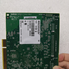 Matrox MORPHIS Y7173-01 REV B(Quality guarantee and the price is negotiable)