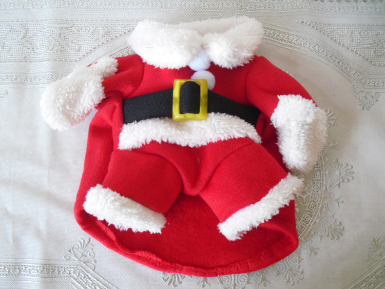 High-Quality-Santa-Claus-Dog-Costume-Pet-Cat-Coat-Winter-Clothes-Christmas-Apparel-Cotton-Clothing-for (3)