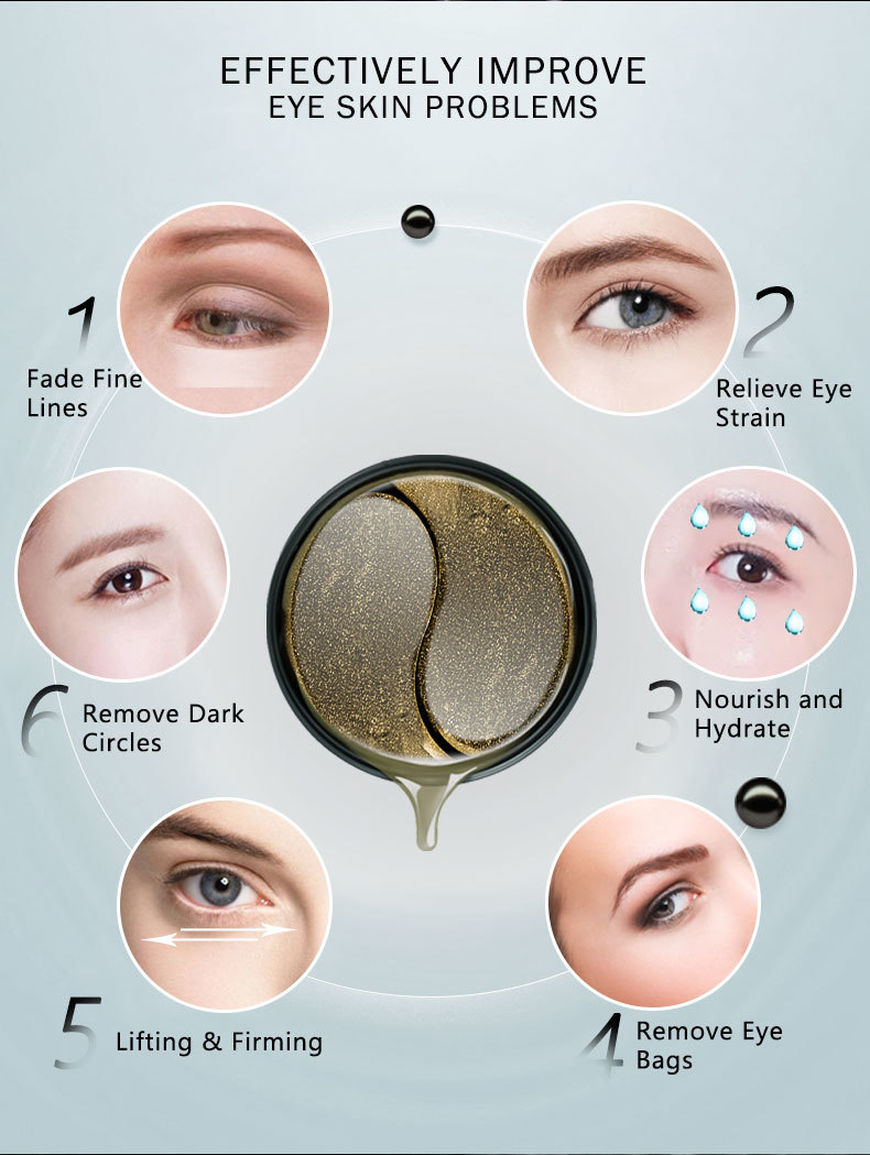 blackpearl-eye-mask_05