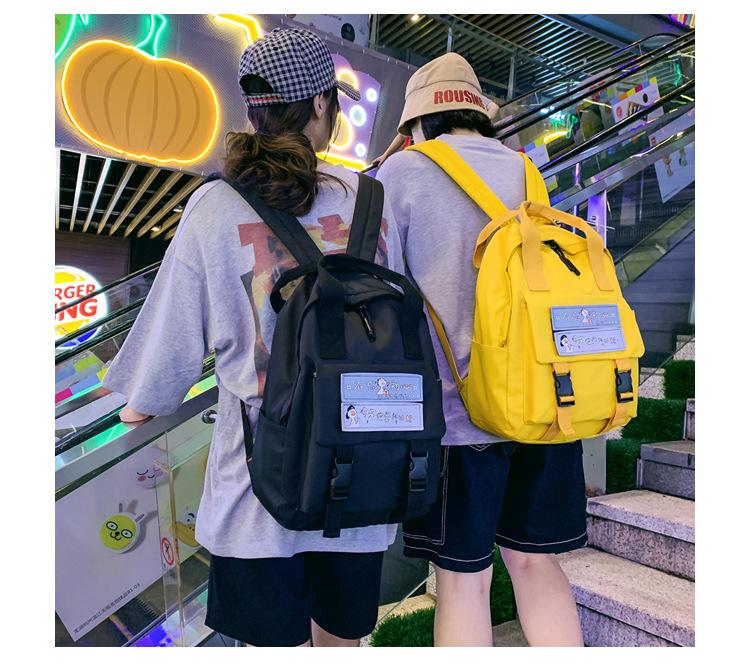 潮酷新版方_36_08.jpg