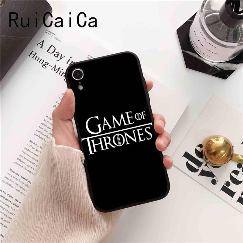 Game Thrones Daenerys Dragon Jon Snow tyrion lannister