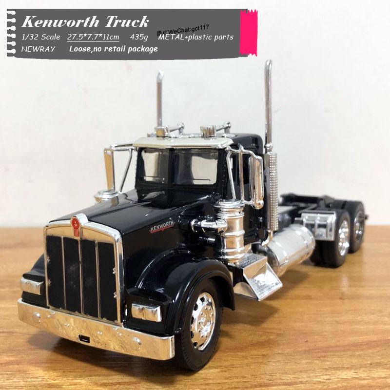 Peterbilt-Truck-(15)