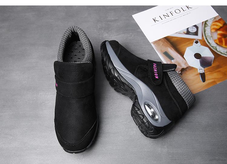 women flats sneakers (21)