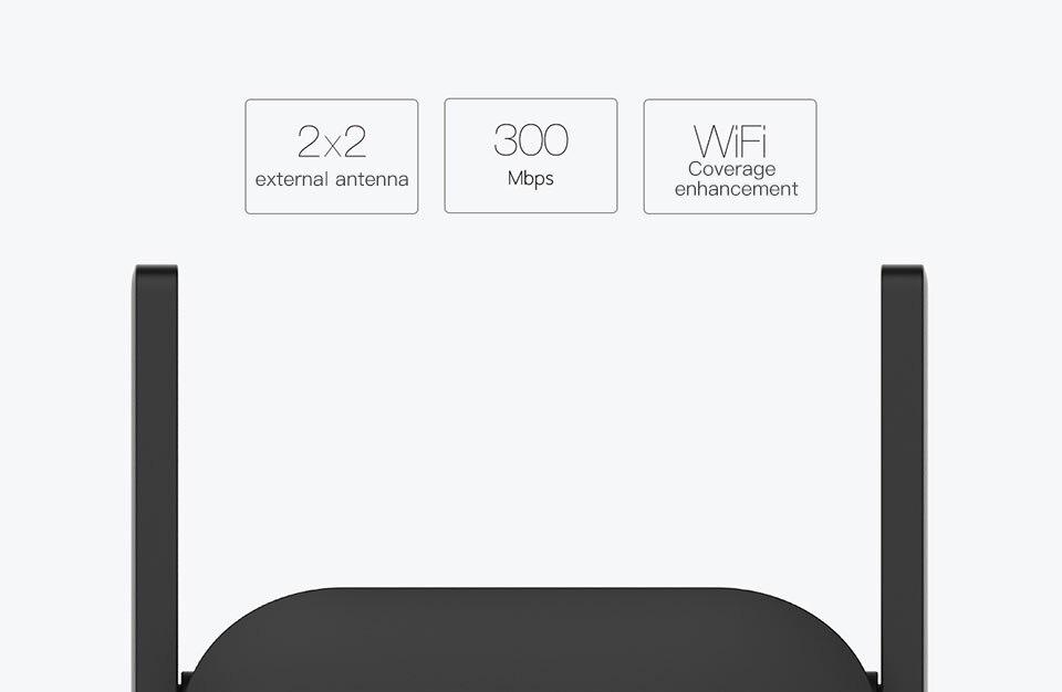 WiFi-Pro_07