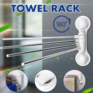 STowel-Rack Bathroom-...