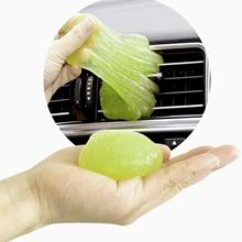 Cleaning-Gel Dust-Remover Dashboard Car-Vent-Keyboard for Putty Universal