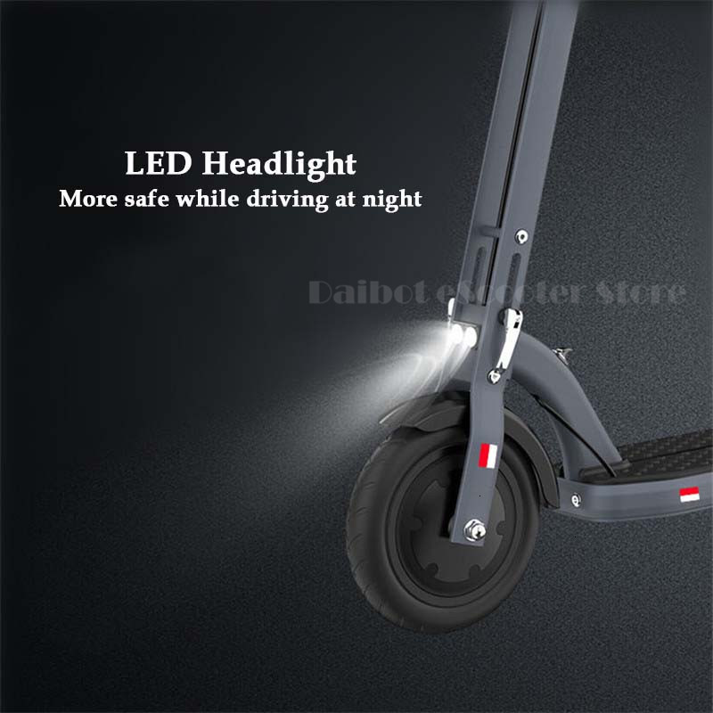 Electric Scooters Adults 8.5 Inch 36V Two Wheels Electric Scooters With APP Control Folding Portable Kick Scooter Electric  (24)