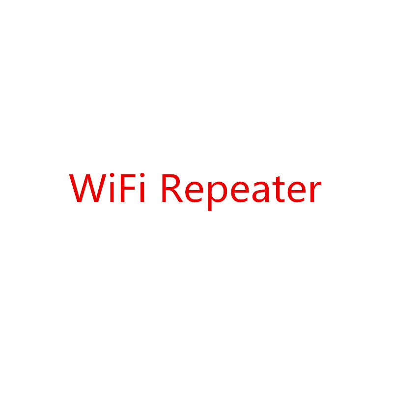Amplifier-Booster Wifi-Repeater Extender-Wifi Mini Router Setup-Page Wi-Fi Ultra Wireless title=