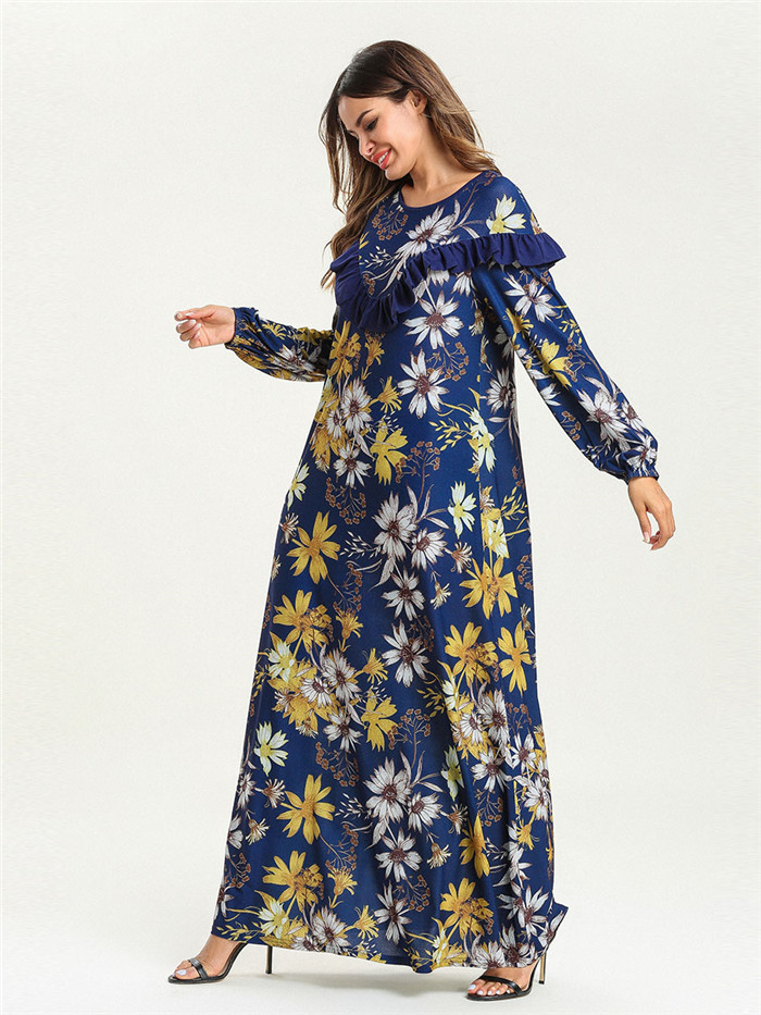 Islamic Clothing659