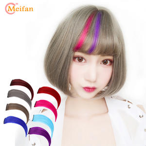 Best Value Short Hair Clip Extensions Great Deals On Short Hair Clip Extensions From Global Short Hair Clip Extensions Sellers Short Hair Clip Extensions On Aliexpress