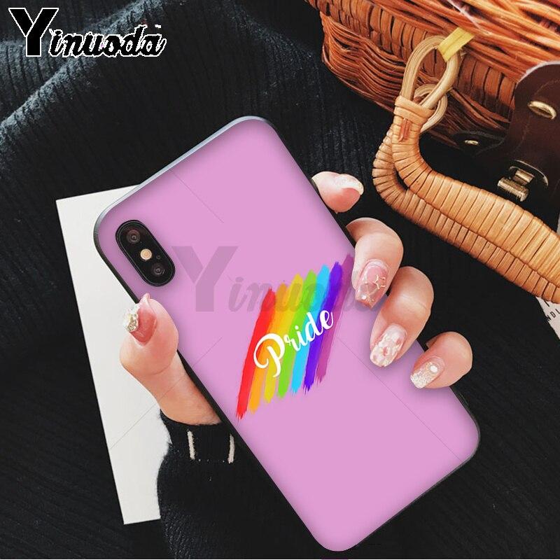 Lesbians Bisexuals Transgender Rainbow LGBT