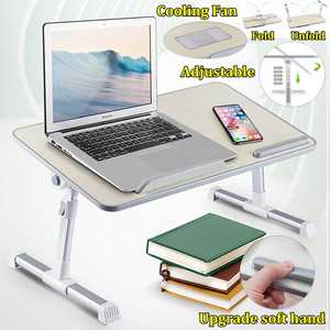 Adjustable Laptop De...