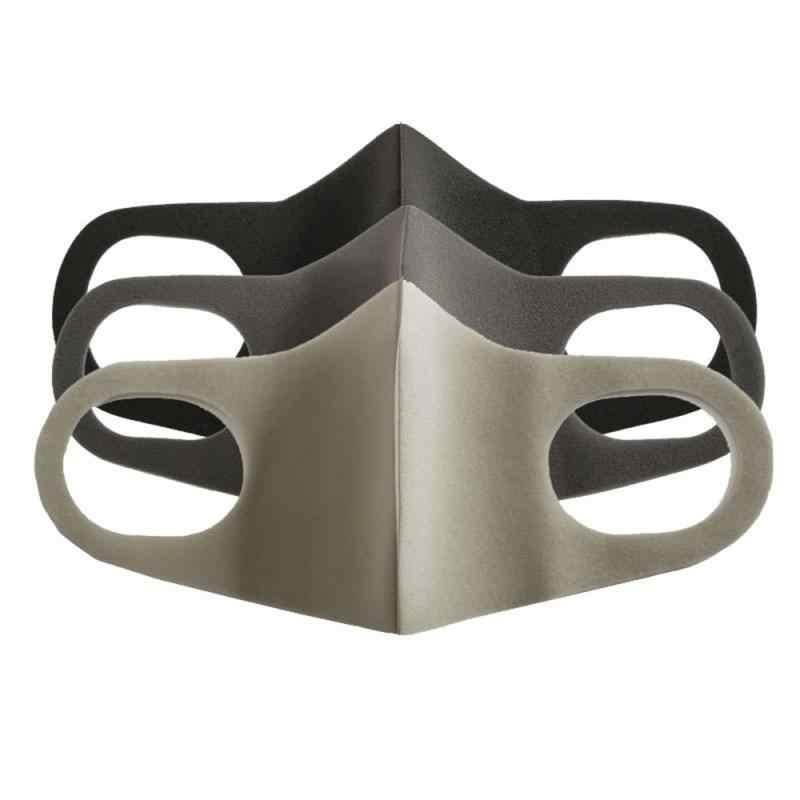 maschera per coprire la bocca kawaii